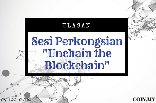 an image for a post on blockchain malaysia