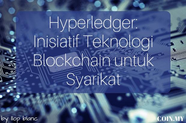 an image on a post on teknologi blockchain
