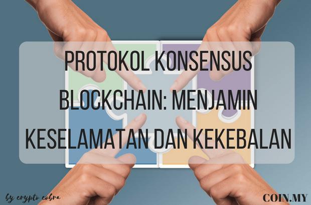 an image on a post about protokol konsensus blockchain