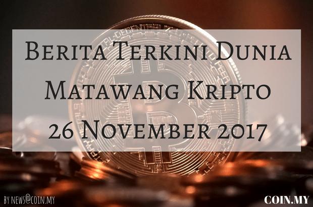 an image on a post on matawang kripto