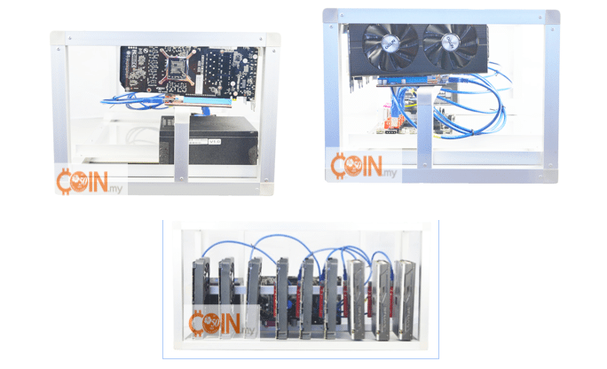 mining-rig-case-review
