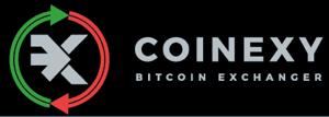 <strong>Bagaimanakah anda hendak membeli dan menjual Bitcoin?</strong>