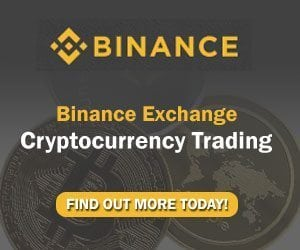 Binance [Zinah Mill] – Left Sidebar Ads