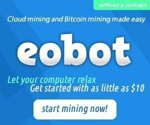 Eobot [Zinah Mill] – Left Sidebar Ads