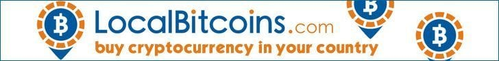 LocalBitcoins [Zinah Mill] – Below Header Ads