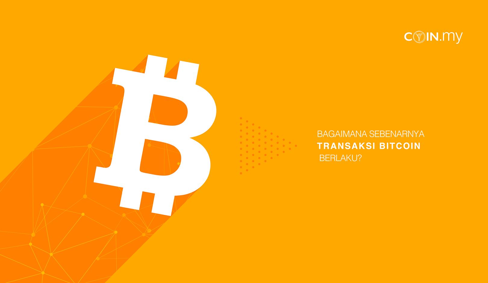 Mau Coba Investasi Bitcoin? Perhatikan Dulu Fakta dan Risikonya Berikut Ini - cryptonews.id