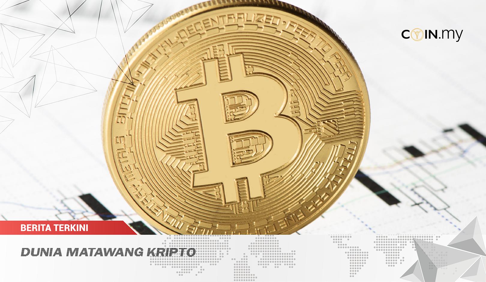 bitcoin bagus atau tidak trading saham halal atau haram