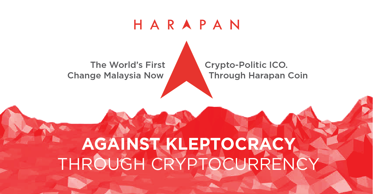 Image result for harapan coin