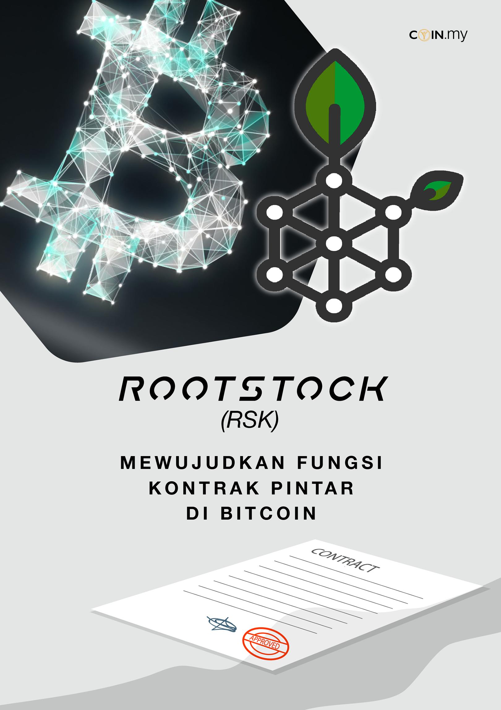 Root stock bitcoins cryptocurrency triangular arbitrage calculator