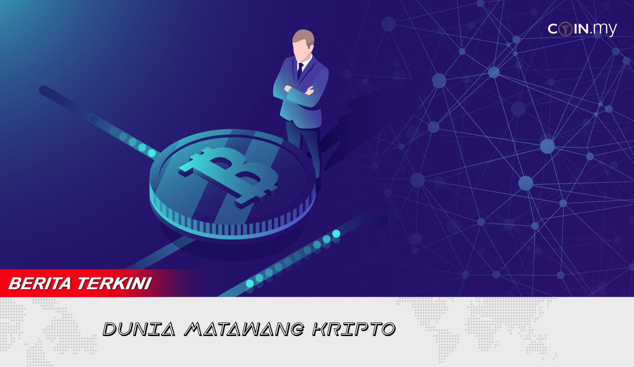 CEO Bitmex: Kripto Bakal Menjadi Kelas Aset Baru Dalam Dekad