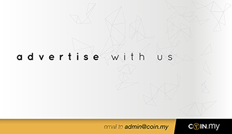 <span>Sponsored</span>Advertise with Us