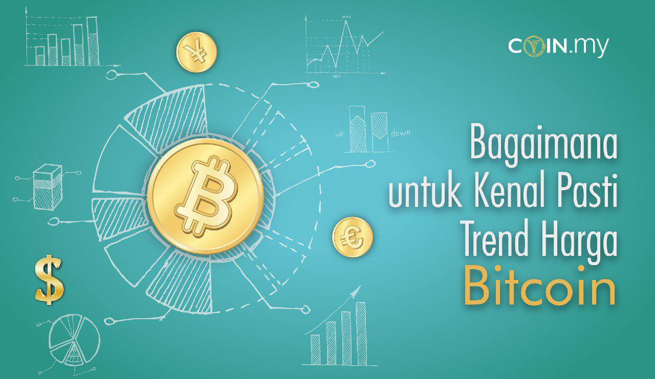 untung jual beli bitcoin