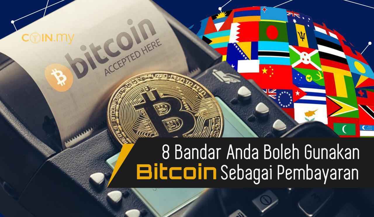 Beli Bitcoin, Ethereum, XRP & Altcoin dengan aman | Luno
